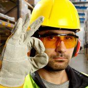hurtownia artykułów BHP - odzież robocza i ochronna