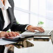 szkolenia BHP na stanowiska biurowe