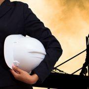 szkolenia BHP dla pracodawców