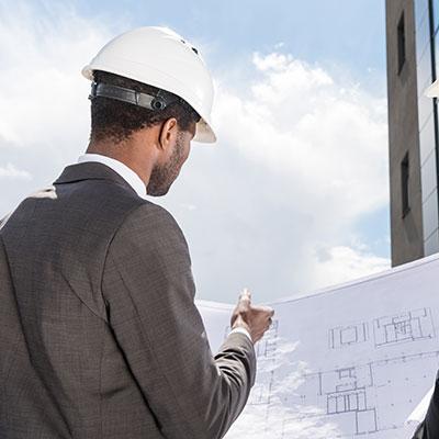 szkolenia BHP dla pracowników inżynieryjno technicznych