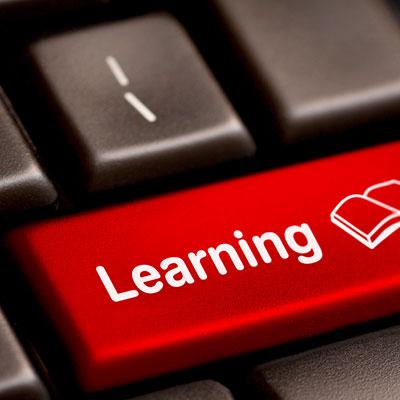 szkolenia BHP w formie e-learning