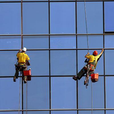 szkolenia: praca na wysokości